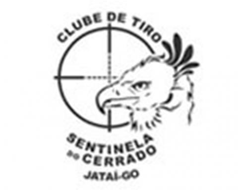 Clube de Tiro Sentinela do Cerrado